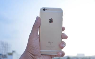اب ہر کوئی آئی فون خرید سکے گا، ایپل نے اب تک کا سب سے سستا ماڈل متعارف کروانے کا فیصلہ کر لیا