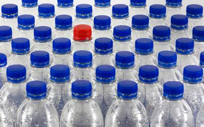 ہر ہفتے انجانے میں ہم کتنا پلاسٹک کھا جاتے ہیں؟ جواب جان کر یقین نہ آئے