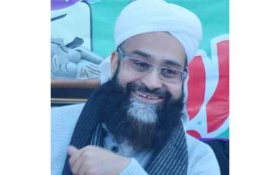' مشرق وسطیٰ کے حالات تقاضا کرتے ہیں کہ پاکستان۔۔۔' علماءنے مطالبہ کردیا