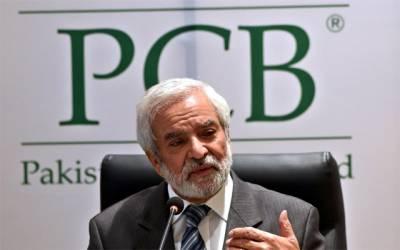 پاکستان اور بنگلہ دیش کے درمیان کرکٹ محاذ پر جمی برف پگھلنے کا امکان مگر کیسے؟ حیران کن خبر آ گئی