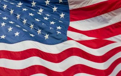 امریکہ نے بغداد میں طبی عملے پر حملے کی تردید کردی