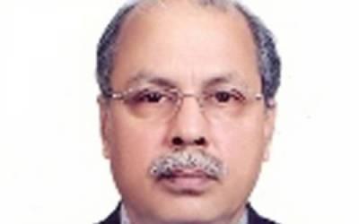 چیف جسٹس پاکستان گلزار احمد کی مزار قائد پر حاضری،فاتحہ خوانی کی اور پھول رکھے