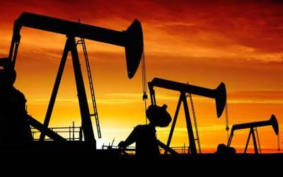 اگر ایران امریکہ جنگ ہوئی اور یہ تیسری جنگ عظیم نہ بھی بنی تو تیل کی قیمت کتنی ہوجائے گی؟ جان کر پاکستانیوں کا تیل نکل جائے