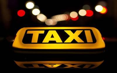 نیو ایئر پارٹی سے واپس جانے والی اداکارہ کو اغوا کرنے کی کوشش ، ٹیکسی ڈرائیور کو پولیس نے کس طرح پکڑا؟