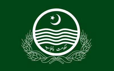 حکومت پنجاب کا افسران کو آئندہ 6 ماہ تک تبدیل نہ کرنے کا فیصلہ