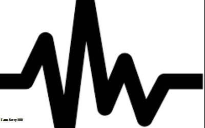 سوات اورگردو نواح میں زلزلہ ، شہریوں میں خوف وہراس پھیل گیا