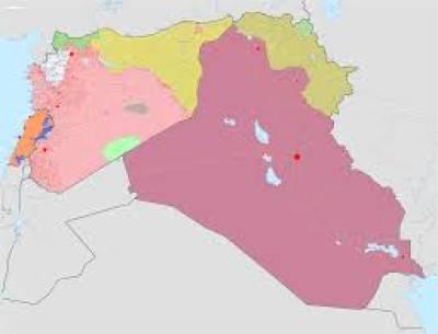 ایران کے بعد عراق بھی امریکہ کیخلاف میدان میں آگیا، سیکیورٹی معاہدہ ختم