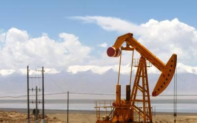امریکہ ایران کشیدگی ، خام تیل کی قیمت عالمی منڈی میں کہاں پہنچ گئی ؟ پریشان کن خبر آ گئی