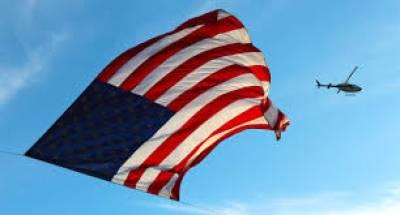 جنگ کا خطرہ لیکن امریکہ نے کس ایشیائی ملک میں اپنا اڈہ بنانے کیلئے مذاکرات شروع کردیئے؟ بڑی خبرآگئی