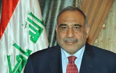 ایرانی جنرل قاسم سلیمانی کا قتل لیکن دراصل وہ عراق کس مشن پر گئے تھے؟ عراقی وزیراعظم کا ایسا انکشاف کہ پوری مسلم دنیا دنگ رہ گئی