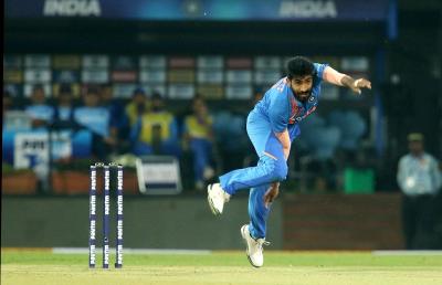 دوسرا ٹی 20، سری لنکا نے بھارت کو جیت کیلئے 143 رنز کا ہدف دے دیا
