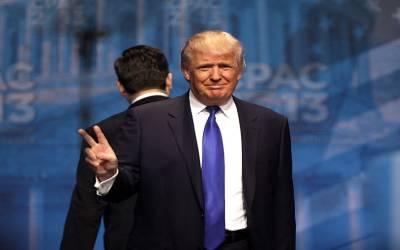 عراق میں امریکی اڈوں پرحملہ ،ٹرمپ کی زیرصدارت امریکا کی قومی سلامتی کا ہنگامی اجلاس
