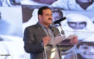 پنجاب حکومت نے ایک بار پھر تبادلوں کا جھکڑ چلا دیا
