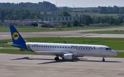 ایران میں یوکرائنی طیارہ گر کر تباہ، ایرانی تحقیق کاروں کو ابتدائی تحقیقات کے دوران کیا ملا ؟ جانئے