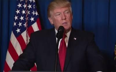 امریکہ و ایران جنگ کا خطرہ ٹل گیا لیکن کیا آپ کو معلوم ہے کہ امریکہ کے پاس کون کونسے خطرناک ہتھیار ہیں ؟ تفصیلات سامنے آ گئیں