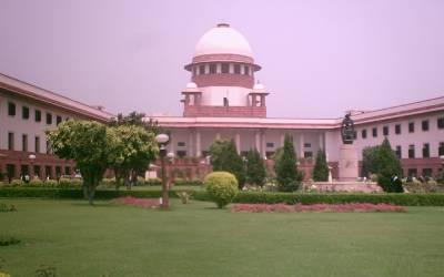 مقبوضہ کشمیر میں پابندیاں،بھارتی سپریم کورٹ نےشاندار فیصلہ سنادیا،بڑا حکم دے دیا