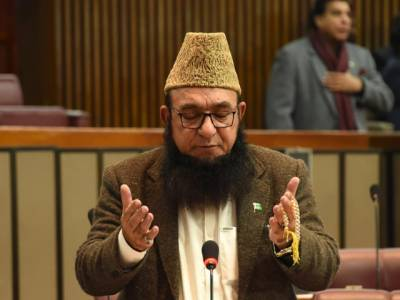 جماعت اسلامی نے مسلم لیگ(ن) اور پیپلزپارٹی پر حکومت سے این آر اولینے کا الزام عائد کر دیا