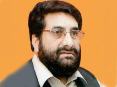 فواد چوہدری ایک طرف اسلامی نظریاتی کونسل کے خلاف بیان دے رہے ہیں تودوسری طرف۔۔۔رانا شفیق پسروری نے وفاقی وزیر کو کھری کھری سنا دیں