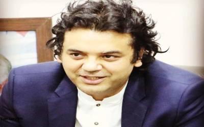 معاون خصوصی وزیراعظم نے ملکی معیشت کے حوالے سے بڑا دعویٰ کردیا