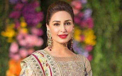 اداکارہ ریما پاکستان واپس آگئیں لیکن اب کیا کرنے جا رہی ہیں؟ اعلان کردیا