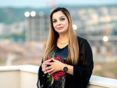 جناح ہسپتال میں میڈیکل ٹاور کی تعمیر کا منصوبہ تاخیر کا شکار , تحریک التوائے کار پنجاب اسمبلی میں جمع
