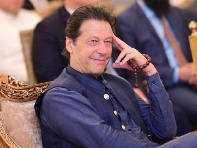 وزیراعظم عمران خان 20جنوری کو تاجروں کیلئے مراعات کا اعلان کرینگے