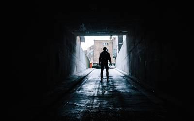 دنیا کا سب سے خطرناک جنسی درندہ، 195 مردوں کا ریپ کر ڈالا