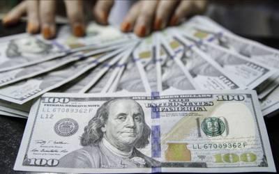 ڈالر خرید کر جمع کرنے والے پاکستانیوں کی شامت آگئی، کارروائی شروع