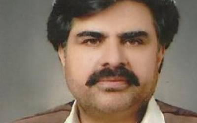 کیا کراچی ملک کاحصہ نہیں ہے ؟صوبائی وزیر سندھ نے فنڈز کے حوالے سے سوال اٹھادیا