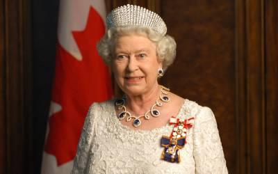 شہزاد ہ ہیری اور میگھن کاشاہی خاندان سے دستبرداری کا فیصلہ ، ملکہ برطانیہ نے بڑے اقدام کا اعلان کردیا