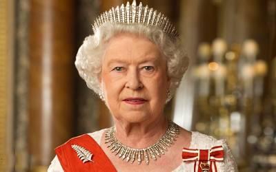 شہزادہ ہیری اور میگھن مرکل کا شاہی ذمہ داریوں سے علیحدگی کامعاملہ،ملکہ برطانیہ نے اپنا فیصلہ سنادیا