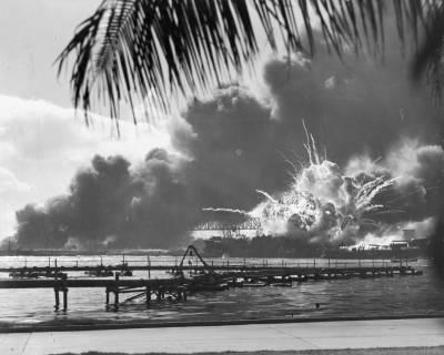 14 ہزار افراد کا انخلاء، دوسری جنگ عظیم کے 2 بم ڈھونڈ لیے گئے