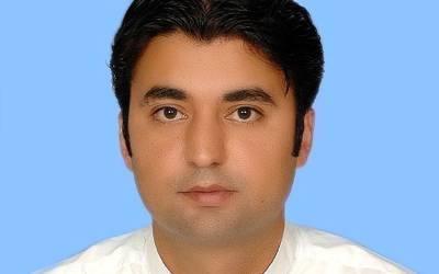 مراد سعید نے کمال کر دکھایا، ان کی وزارت نے اتنے پیسے کمالیے کہ پاکستانی گنتی بھول جائیں گے
