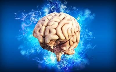 موت کے بعد انسانی دماغ میں کیا تبدیلی آتی ہے اور انسان کو کیا محسوس ہوتا ہے؟ سائنسدانوں نے سب سے حیران کن جواب دے دیا