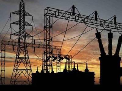 حکومت کا آئندہ ماہ سے عوام پر ایک بار پھر بجلیاں گرانے کا فیصلہ