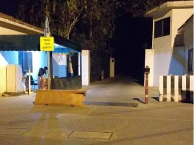 مالی بحران یا کچھ اور؟شر یف خاندان نے رائے ونڈ جاتی امرا سے 40ملازمین کو نوکری سے فارغ کردیا