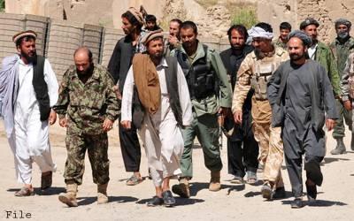 افغان امن عمل میں بڑی پیشرفت،طالبان نے بڑی پیشکش کردی