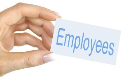 حکومت نے سرکاری ملازمین کیلئے ریٹائرمنٹ کی عمربڑھادی