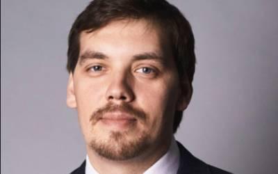 عزت اور ساکھ بچانے کیلئے یوکرائنی وزیراعظم کااستعفیٰ