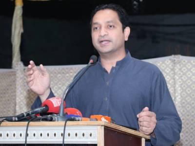 صوبہ سندھ میں محکمہ صحت کی افسوسناک صورتحال،تحریک انصاف نے پیپلزپارٹی کی حکومت سے بڑا مطالبہ کر دیا