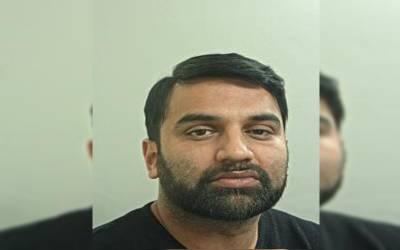 'میرے شوہر کا کراچی میں انتقال ہوگیا ، انشورنس کے 20 کروڑ روپے دو' پاکستانی کی خود کو اپنی بیوی ظاہر کرکے برطانیہ کو لوٹنے کی کوشش، 5 برس قید کی سزا سنادی گئی