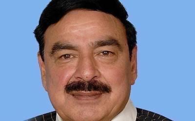 حکومت کو تین سال دے دیں،شیخ رشید نے خوشخبریوں کیلئے مزید مہلت مانگ لی،کتنی نوکریوں کااعلان ہونے والا ہے وہ بھی بتادیا