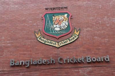 بنگلہ دیش نے پاکستان کیخلاف ٹی 20 سیریز کیلئے ٹیم کا اعلان کردیا