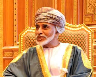 عمان کے سلطان قابوس کا انتقال لیکن کیا آپ جانتے ہیں کہ انہوں نے والد کو معزول کرکے اقتدار پر قبضہ کیا تھا ، وہ تمام باتیں جو آپ جاننا چاہتے ہیں
