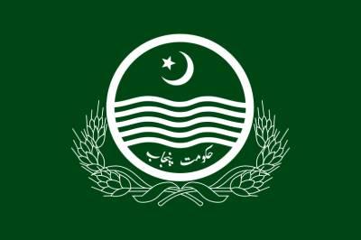 پنجاب میں گندم کے ذخائر موجود ،آٹے کاکوئی بحران نہیں ہے ،وزیر خوراک سمیع اللہ