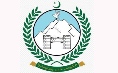 وزیراعلیٰ خیبرپختونخوا محمود خان کاآٹے کی بڑھتی قیمتوں کا نوٹس،ذخیرہ اندوزوں کیخلاف کارروائی کی ہدایت