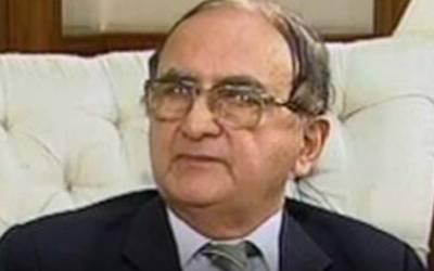 """"""" ن لیگ کے صوبے یا وفاق کی سطح پر آنے کا کوئی امکان نہیں """"حسن عسکری نے دو بڑی وجوہات بیان کردیں"""