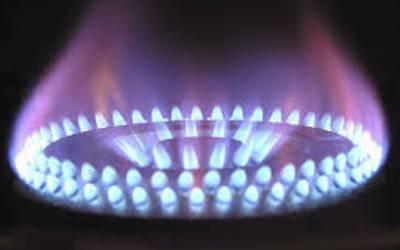بلوں سے ستائے شہریوں کیلئے نئی پریشانی، حکومت نے گیس کی قیمت میں کتنا اضافہ کرنے کی تیاری کرلی؟ جان کر ہی پسینے چھوٹ جائیں