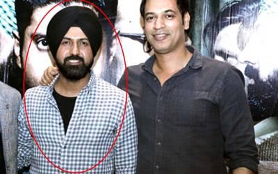 بھارت کے معروف ترین اداکار اور گلوکار چپکے سے پاکستان پہنچ گئے اور کسی کو خبر ہی نہ ہوئی