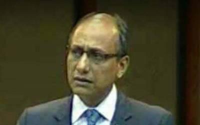 صوبائی وزیر نے گندم سے متعلق سندھ کے عوام کوخوشخبری سنادی